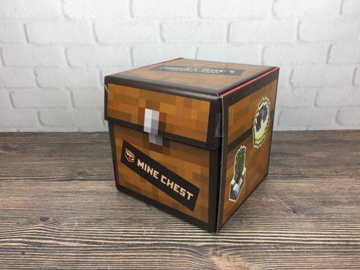 mine-chest-november-2016-box
