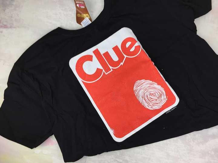 shirt-block-december-2016-4