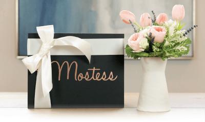 Mostess Box Winter 2020 Box Full Spoilers!