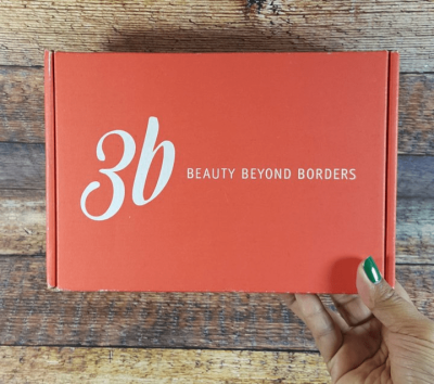 The 3B Box Bought Out: Subscriptions Pausing + Shop Sale