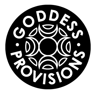 Goddess Provisions Special Edition Yoni Box Now Available + Spoilers!
