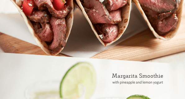 Home Chef Cinco De Mayo Coupon – 55% Off First Order!