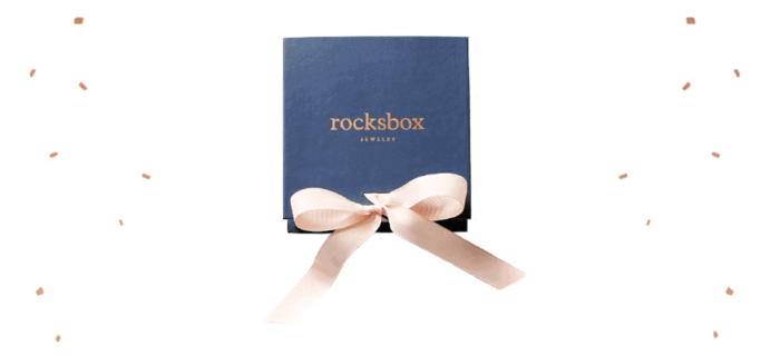 New RocksBox Feature: Swap Your Set + Try Your First Month Free!