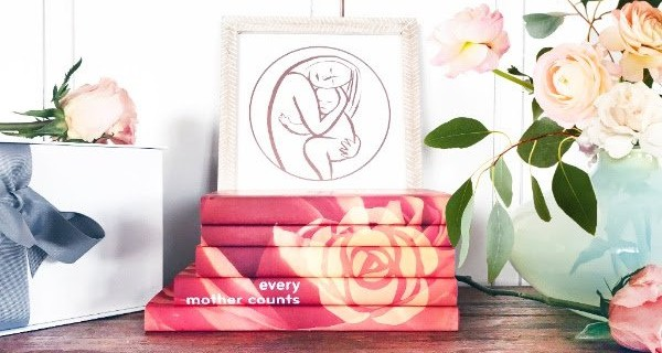 New Quarterlane Limited Edition Mother's Day Box Available Now!