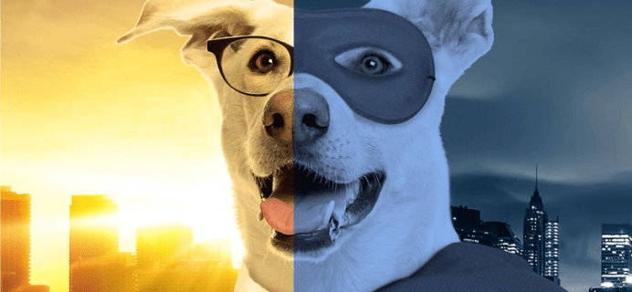 Loot Pets June 2017 Spoilers + Coupons!