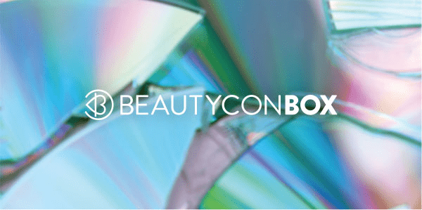 Beautycon Box Summer 2017 Box FULL Spoilers