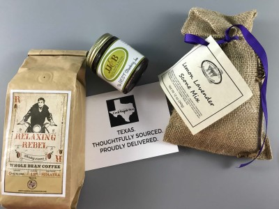 Cool Beans Box Coffee Club Subscription Box Review + Coupon – June 2017