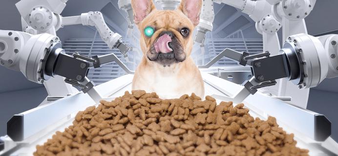 Loot Pets September 2017 Spoilers + Coupons!
