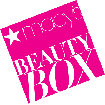 Macy's Beauty Box April 2020 Full Spoilers!