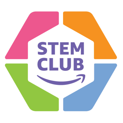 Amazon STEM Club Spoilers – July 2020