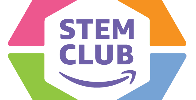 Amazon STEM Club Spoilers – November 2020