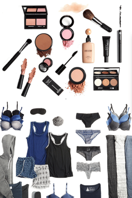 Wantable Makeup & Intimates Subscriptions Shutting Down