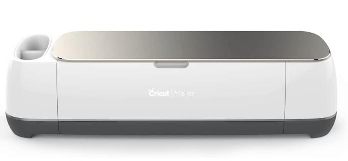Cricut Cyber Monday Deals Extended + Mystery Box Still Available!