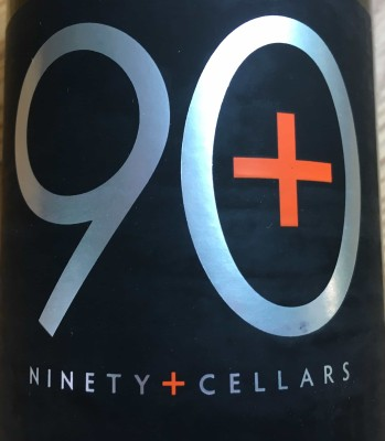 90+ Cellars Wine Club Subscription Box Review – Fall 2017