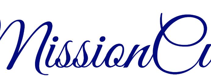 MissionCute Subscriptions Ending