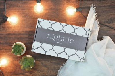 Date Night In May 2021 Theme Spoilers + Coupon!