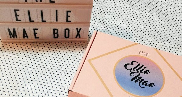 The Ellie Mae Box Black Friday Coupon: Save 20% on any subscription!