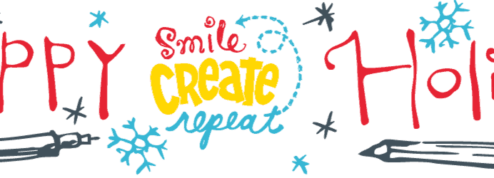 Smile Create Repeat 2017 Cyber Monday Coupon: Get your $10 off your first box!