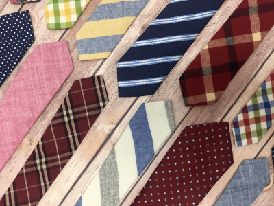 The Gentleman's Box Tie of the Month Black Friday Day Coupons! Save 40% First Month!