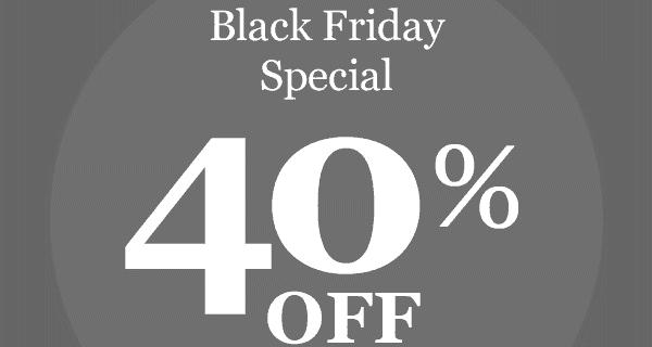 Terra's Kitchen Meal Kit Subscription Black Friday Sale: 40% Off!