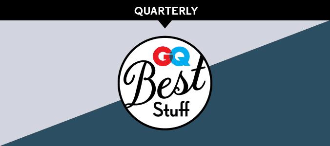 GQ Best Stuff Box Spring 2020 Full Spoilers!