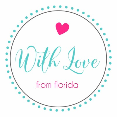 With Love From Florida 2017 Cyber Monday Coupon: Save 25% off your first box.