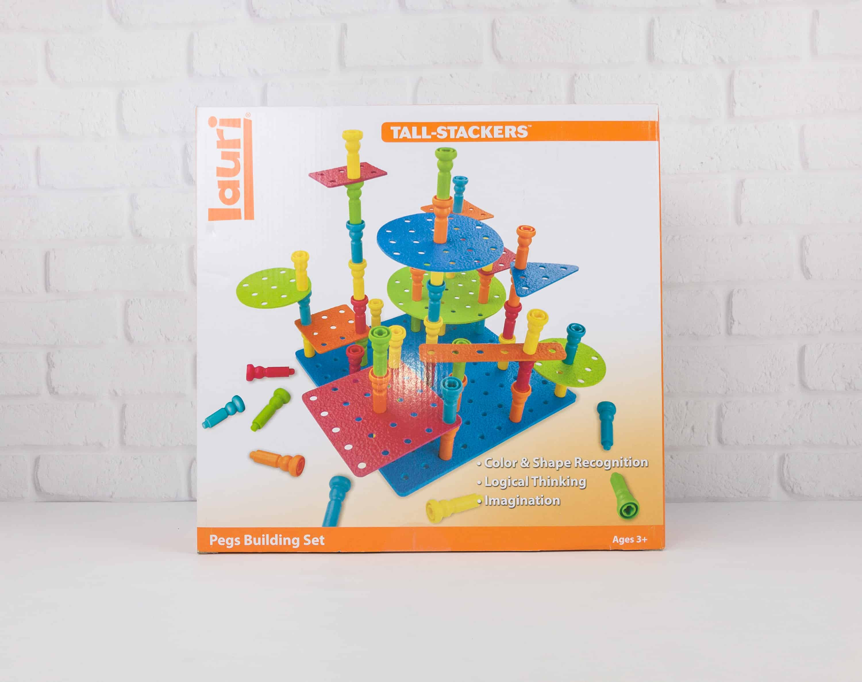 Amazon STEM Toy Club Reviews hello subscription
