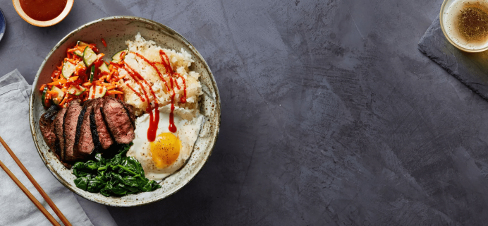 Plated Deals: Save Up to $159 In Meals!