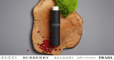 Scentbird for Men January 2019 Spoiler & Coupon!