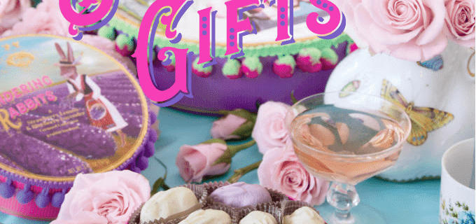 Vosges Haut-Chocolate Spring Collections Available To Pre-Order + Coupon!