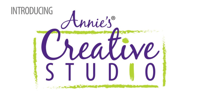 Annie's Creative Studio Coupon: Get 30-Days Free Trial!