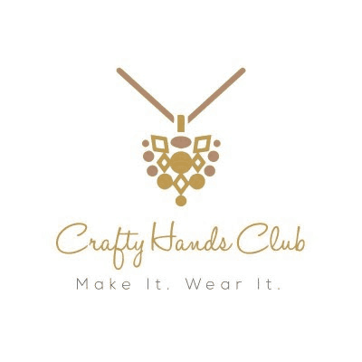 Crafty Hands Club March 2018 Spoilers + Coupon!