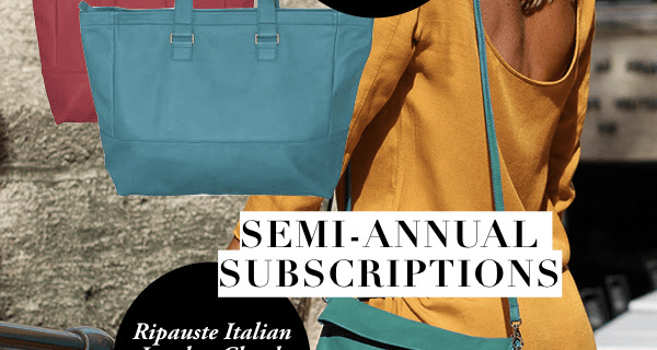 Luxor Box Deal: Get a FREE Gift with Annual Subscription!
