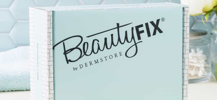 BeautyFIX Coupon: Get $5 Off!