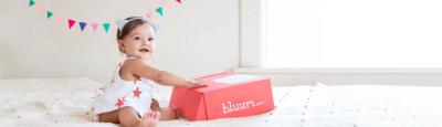 Bluum Mother's Day Promo: Get FREE Babo Botanicals Lip Tint!