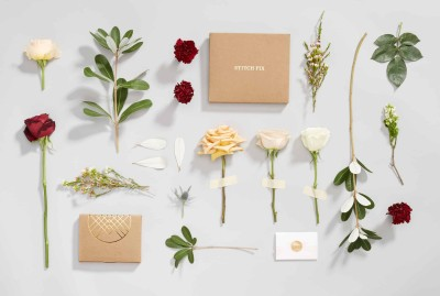 Mother's Day Last Minute Gift Idea – Stitch Fix Gift Cards!