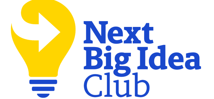 New Subscription Box: Next Big Idea Club Available Now + Winter 2017-2018 Full Spoilers!