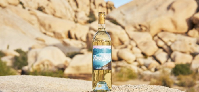 Winc Mother's Day Promo: Get $22 Off On Your First Box!
