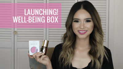 Teri Miyahira Well-Being Lifestyle Box Available Now + Free Gift!