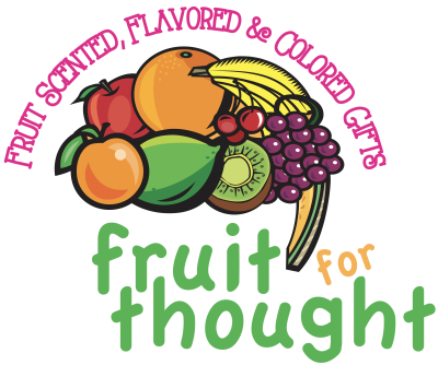 Fruit For Thought February 2020 Spoiler #1 + Coupon!