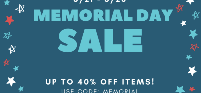 STRONG selfie Memorial Day Sale: Get Up To 40% Off!