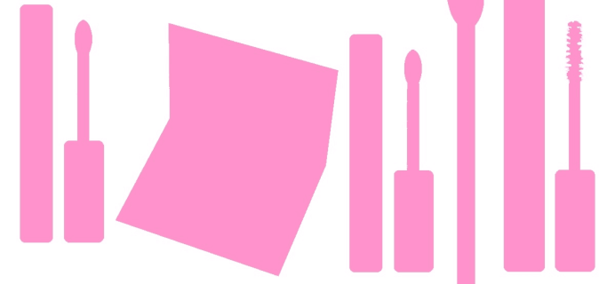 Pur Cosmetics $20 Mystery Grab Bag Available Now!