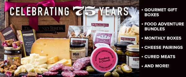 DiBruno Bros Father's Day Deal: Get 15% Off Site-wide!