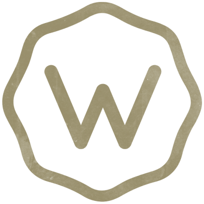 Wohven July 4th Promo: Get 40% Off Your First Month!