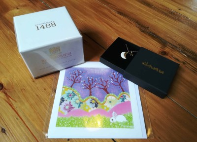 My Ireland Box Subscription Box Review – August 2018