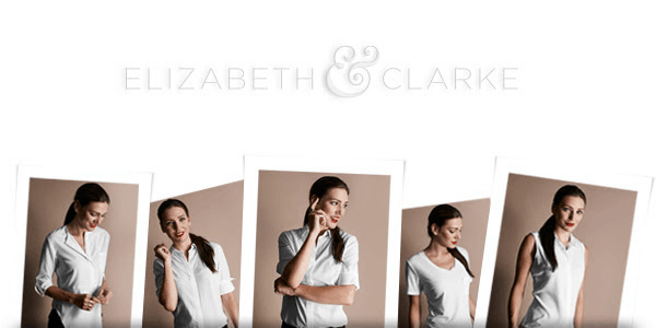 Elizabeth & Clarke Suit Separates Summer 2020 Spoilers + Coupon!