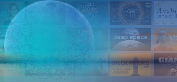Gaia Cyber Monday Deal: 3 Months for $20!