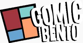 Comic Bento Subscription Closing!