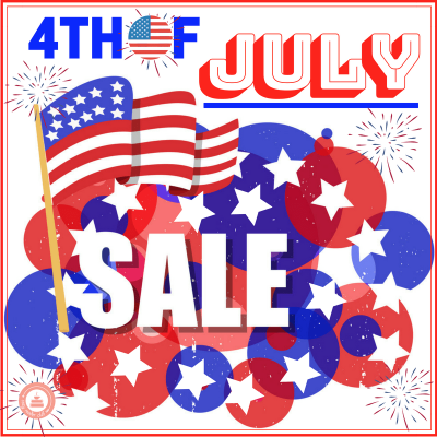 Cozy Reader Club July 4th Deal: Save 20% On Any Subscription!