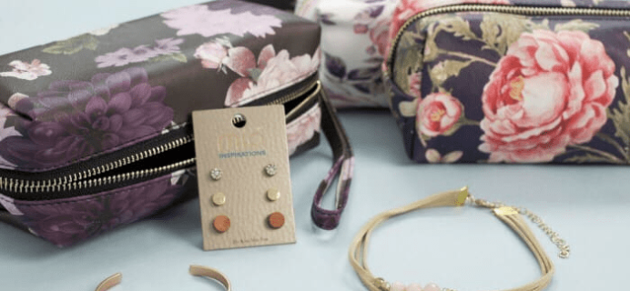 Cents of Style Jewelry GRAB BAG Available Now + Coupon!